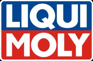 Liqui Moly Nouvelle-Calédonie