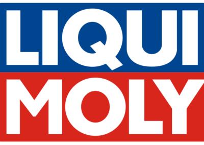Liqui-Moly-Logo