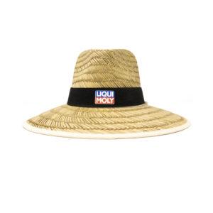 Hat Liqui Moly