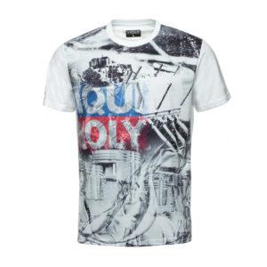 T-Shirt Liqui Moly AMB