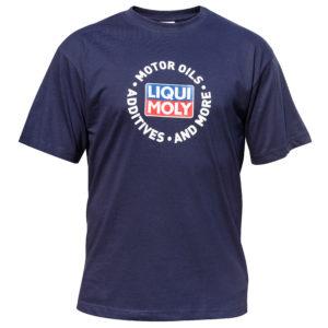 Liqui Moly T Shirt