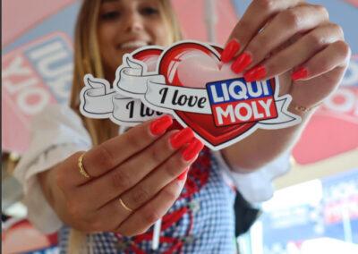 Liqui Moly Nouméa
